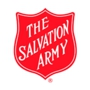 Salvation The Red Shield Community Center