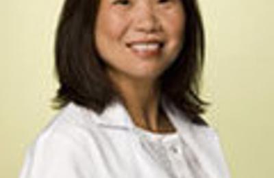 Dr. Sharon Yuen, MD - Morganville, NJ