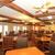 Cedar Glen Senior Apartments - CLOSED