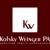 Kofsky Weinger PA, Certified Public Accountants