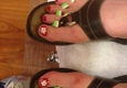 Saigon Nails & Spa - Ferndale, MI