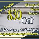 Garage door Repair Hurst TX