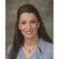 Angela Duva-McConnell - State Farm Insurance Agent - Oxford, MI