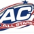 Ac AllStar Air conditioning and Heating