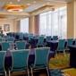 Residence Inn by Marriott Arlington Ballston - Arlington, VA