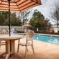 Best Western Wakulla Inn & Suites - Crawfordville, FL