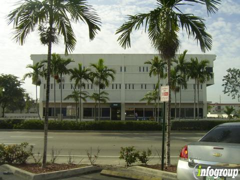 Polan Kerry B Cpa 2020 Ne 163rd St North Miami Beach