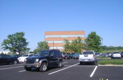 Pearson Professional Centers - Nashville, TN