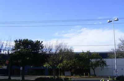 S P Trucking - Hayward, CA