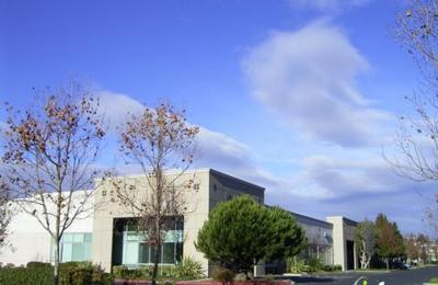 Czarnowski Display Svc - Hayward, CA