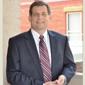 Law Office of James M Miller - Sanford, FL