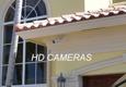 CSI Video Security Sound & Theater - Pompano Beach, FL