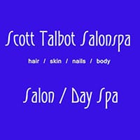 Scott Talbot Salon & Spa