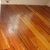 Central Hardwood Flooring
