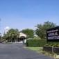 South Orlando Animal Hospital - Orlando, FL