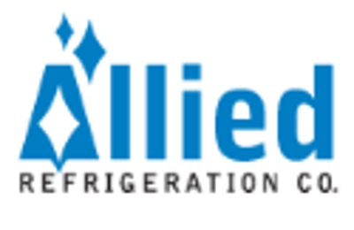 Allied Refrigeration Co - Kansas City, MO