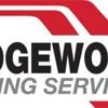 Ridgewood Moving Services, Bekins Agent