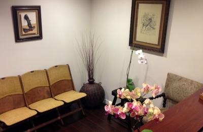 Gershman Acupuncture - Beverly Hills, CA