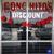 Conchito's Discount