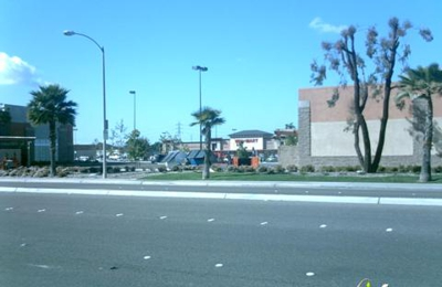 Walmart - Vision Center - Chula Vista, CA