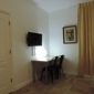 James Hotel - Miami Beach, FL