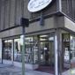 Bibliomania Used & Rare Books - Oakland, CA