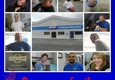 Maaco Collision Repair & Auto Painting - Killeen, TX