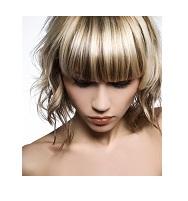 blondstyle=