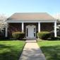 Apple Ridge Apartments - Livonia, MI