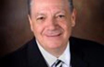 Farmers Insurance - Scott Lathrop - South Jordan, UT