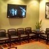 Hi-Tech Dental Care/Sedation Dental Care