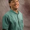Dr. John J Merrill-Steskal, MD