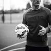 Nike Boston