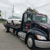 CDL American Trucking