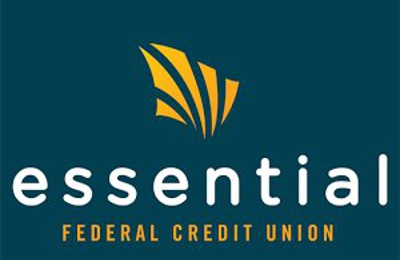 Essential Federal Credit Union 21925 Highway 1, Plaquemine