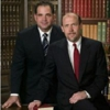The Law Offices of Pfeiffer & Bruno