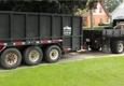 Rent-A-Dumpster - Detroit, MI