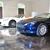 Epoxy Garage Floor Pros & Change