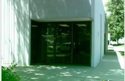 ProTech Computer Systems - Denver, CO