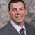 Allstate Insurance Agent: Benedict Diaz