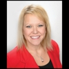 Melanie Schelling - State Farm Insurance Agent