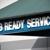 Job Ready Services