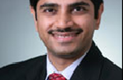 Kapil Kumar, MD - Boston, MA