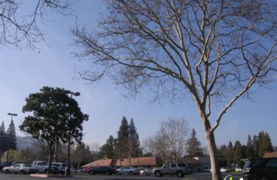 Walgreens - Danville, CA