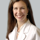 Dr. Judith P. Ford, MD