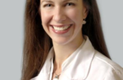 DR Judith Ford MD - Las Vegas, NV