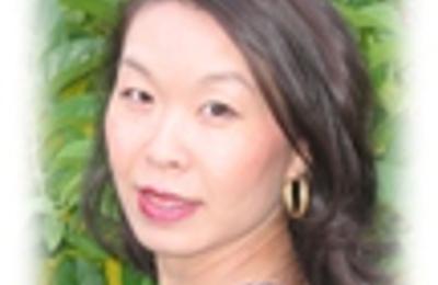 Cynthia Tong DDS - San Mateo, CA