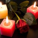 Gifted Spiritual Adviser / Reunites Lovers