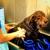 West Coast Veterinary Center