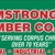 Armstrong Lumber Co